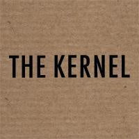 Kernel Galaxy Wheat Pale Ale 4.4% (500ml)-Hop Burns & Black