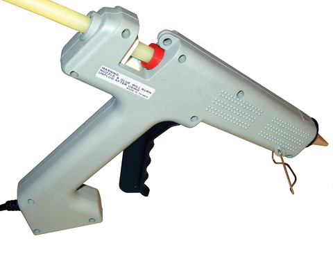 Industrial Hot Melt Glue Gun