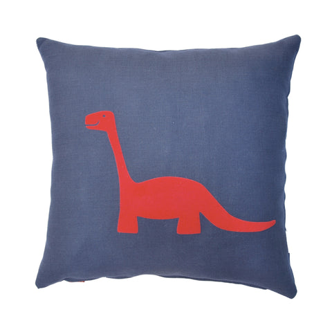 Cushion Dinosaur