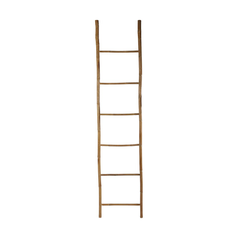 Bamboe Ladder