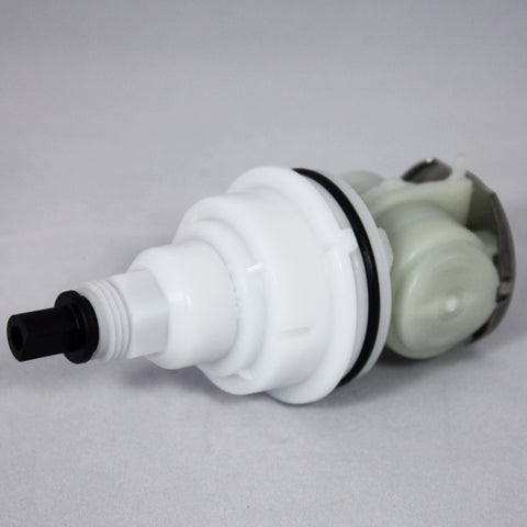 Replacement Delta Single Handle Tub And Shower Cartridge