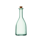 Bormioli Glass Bottles & Mason Jars