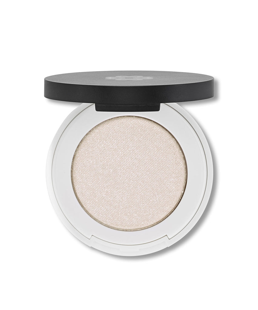 Lily Lolo Pressed Eye Shadow Starry Eyed