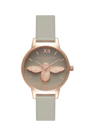 Olivia Burton Bee Watch OB15AM77