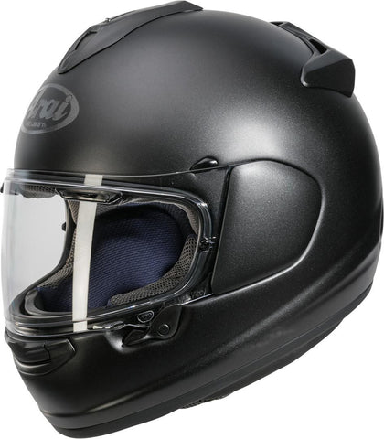 Arai Chaser X - Competition Org. price: 6299kr. Now: