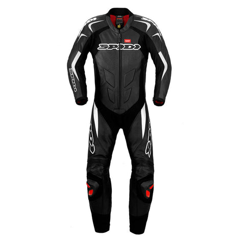 Supersport Wind Pro 1 Piece Suit Size 52 & 54 Org. price: 9999kr. Now: