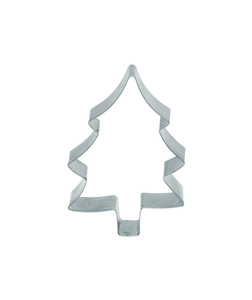Christmas Tree Cookie Cutter, 12.5cm