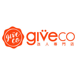 giveco 氹人專門店