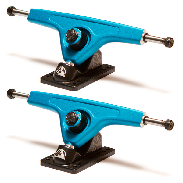 Atlas Ultralight Trucks 180mm X 48 Degree Blue Steel