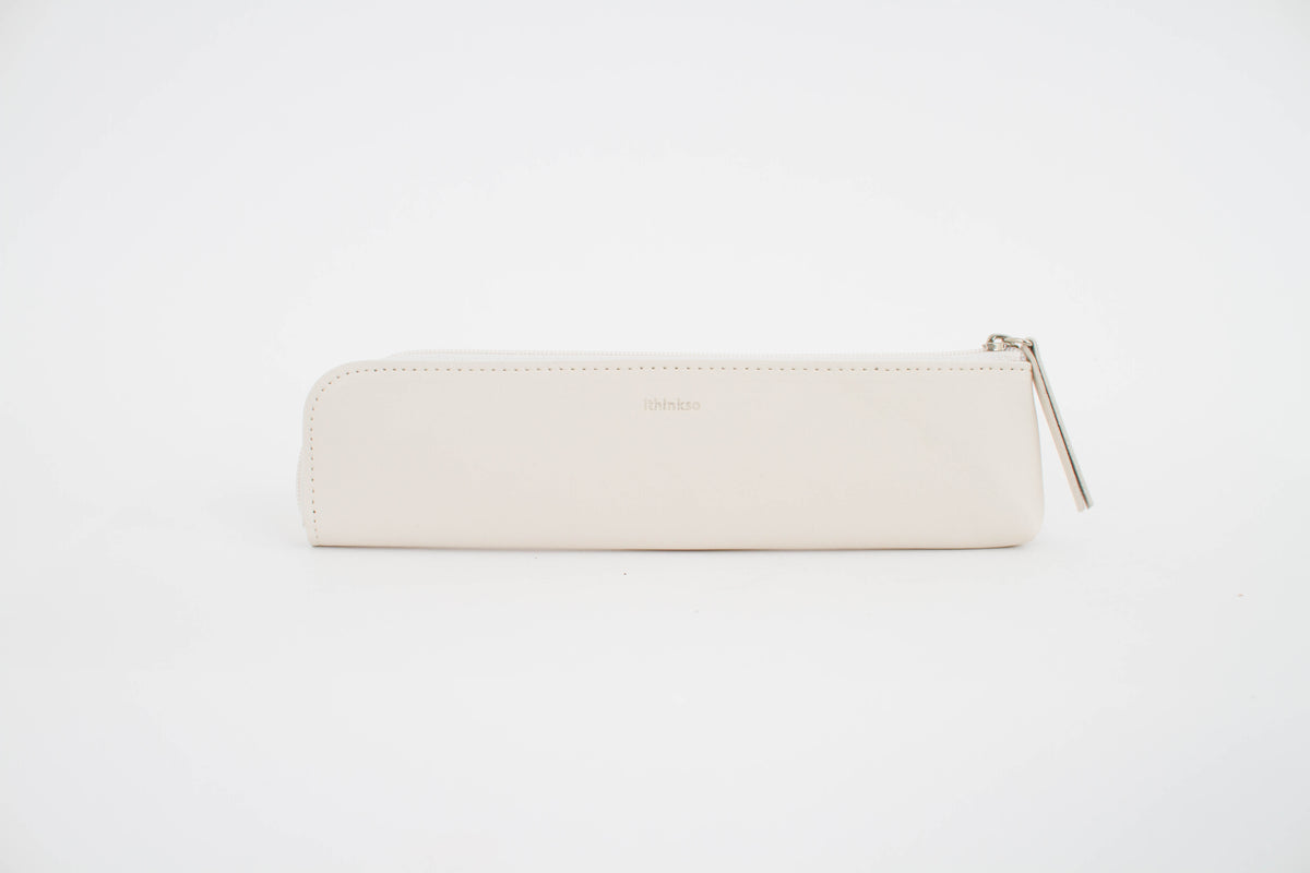 Zip Pencil Pouch