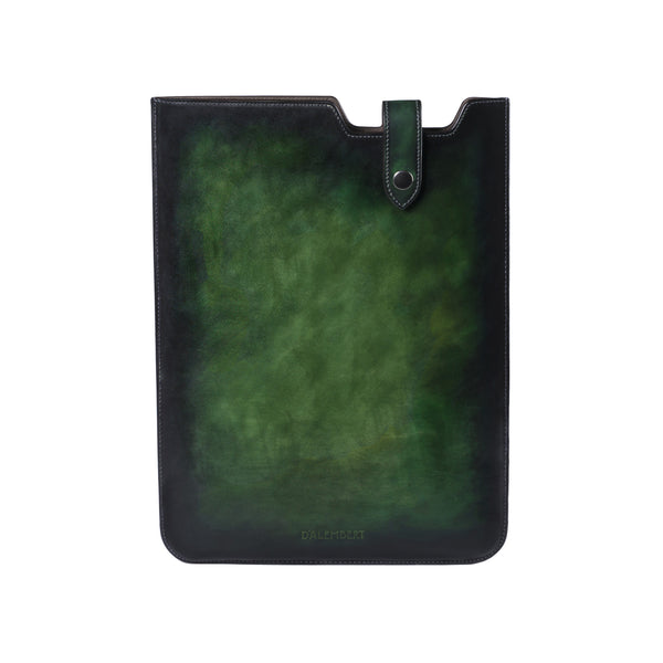 "TALLIER 13"" LAPTOP CASE"