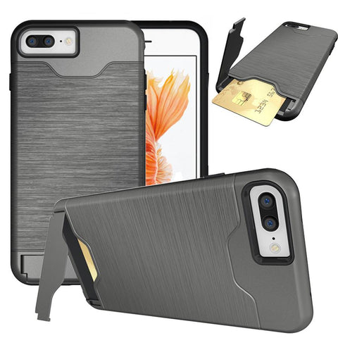 Luxury Credit Card iPhone Case For iPhones