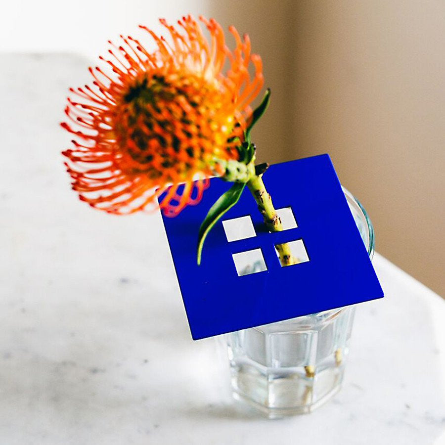 Anywhere Vase