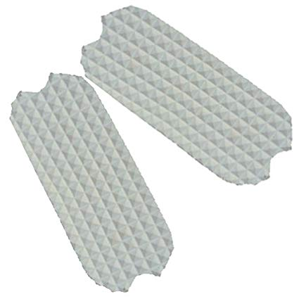 Centaur Replacement Fillis Stirrup Pads