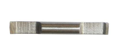 Pro Band Remover Replacement Blades