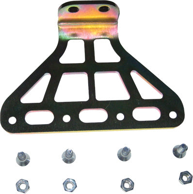 GRIP-N-RIP LOWER A-ARM MOUNT BRACE KIT 30-045