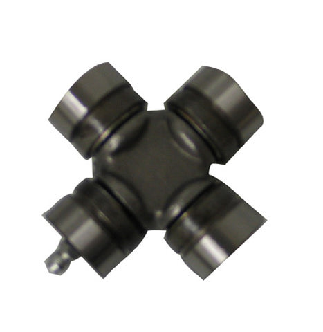 Moose ATV402 WILD BOAR UNIVERSAL JOINT