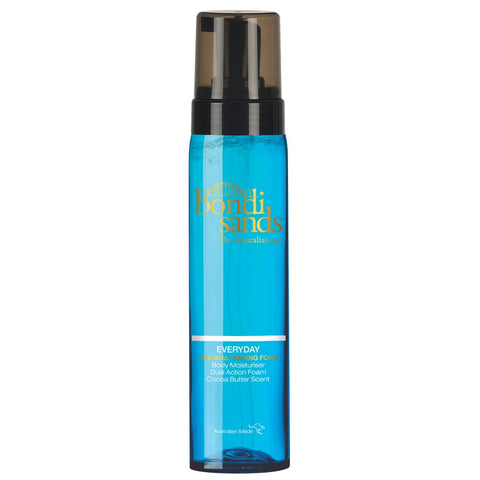 Bondi Sands Gradual Tanning Foam (270ml)
