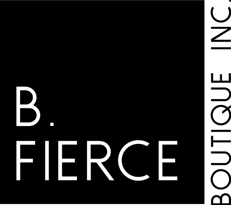 B Fierce Boutique, Inc.
