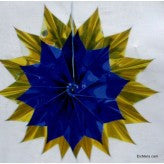 tensile star - Decorations - Sukkahmart South Africa