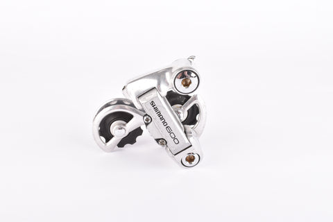 Shimano 600 New EX #RD-6207 rear derailleur from 1984