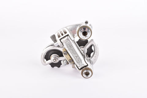 Shimano 600 EX Arabesque #RD-6200 rear derailleur from 1981