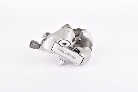 Shimano 105 SC #RD-1055 rear derailleur from 1990