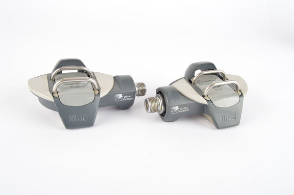 NOS Time Sierra Dual Fast Clipless Pedals