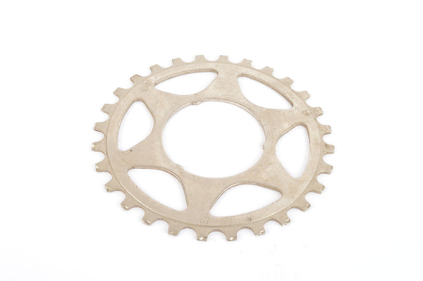 NEW Sachs Maillard #MA steel Freewheel Cog with 28 teeth from the 1980s - 90s NOS
