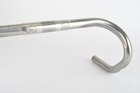 3ttt Forma SL ergonomic single grooved Handlebar in size 42.5 (c-c) cm and 26 mm clamp size from the 1990s