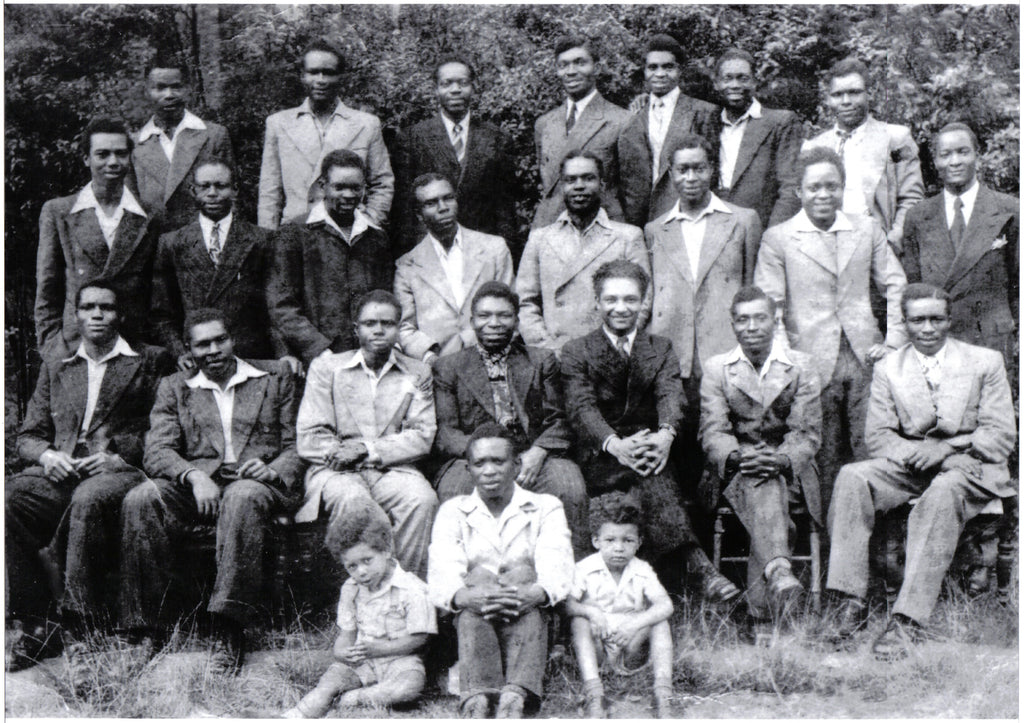 Pan-Africanism (Part I): Meaning and Origins of the worldwide Black emancipation movement