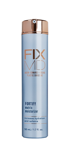 FIXMD® Fortify