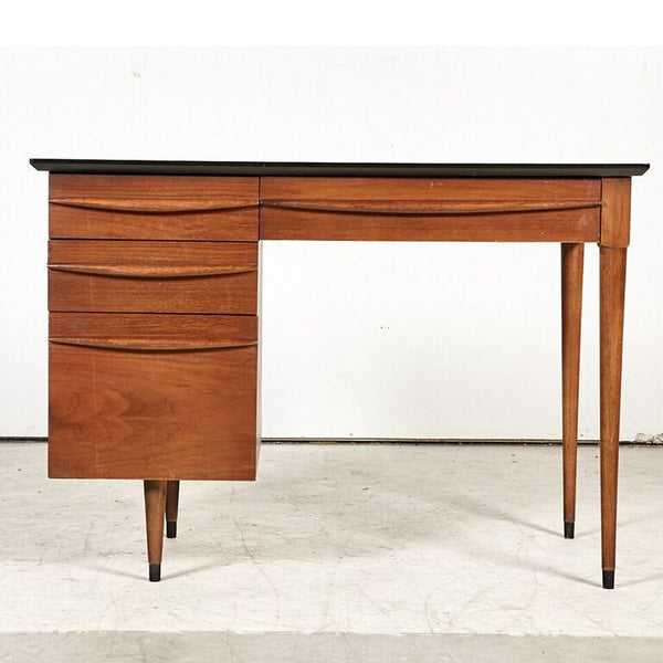 Mid Century Desk by Flanders
