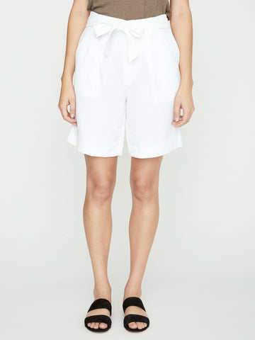 The Verna Bermuda Short
