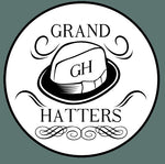 Grand Hatters