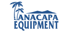 Anacapa Equipment