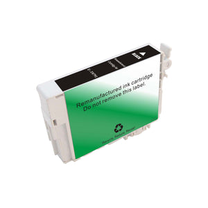 OGP Remanufactured Epson T079120 Inkjet Cartridge, Black