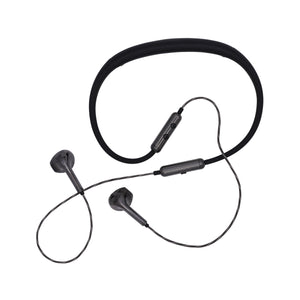 OG-MobiFren Seiren Hi-Res Stereo Sound with Apt-X HD Stereo Bluetooth Headset Elastic earphone