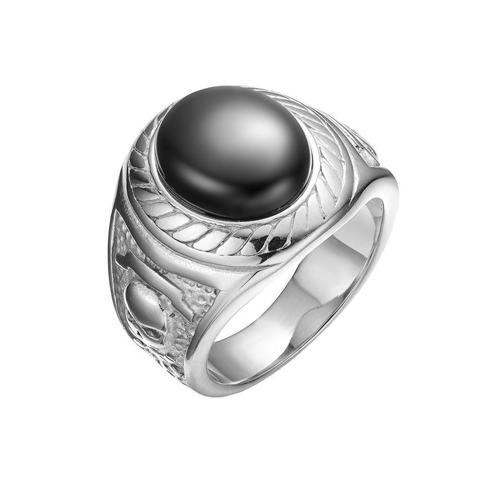 Mister Champ Ring - Mister SFC - Fashion Jewelry - Fashion Accessories