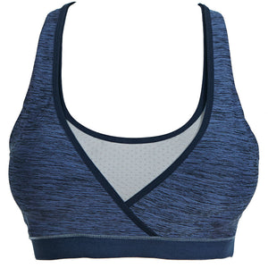 Freya-Active-Freestyle-Total-Eclipse-Blue-Soft-Crop-Exercise-Top-AC4010TTE