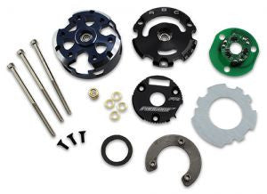 FANTOM FR-1 13.5 and 17.5 TYPE T and all 10.5 and Modified Motors Rebuild Kit - FAN19540 - ActivRC