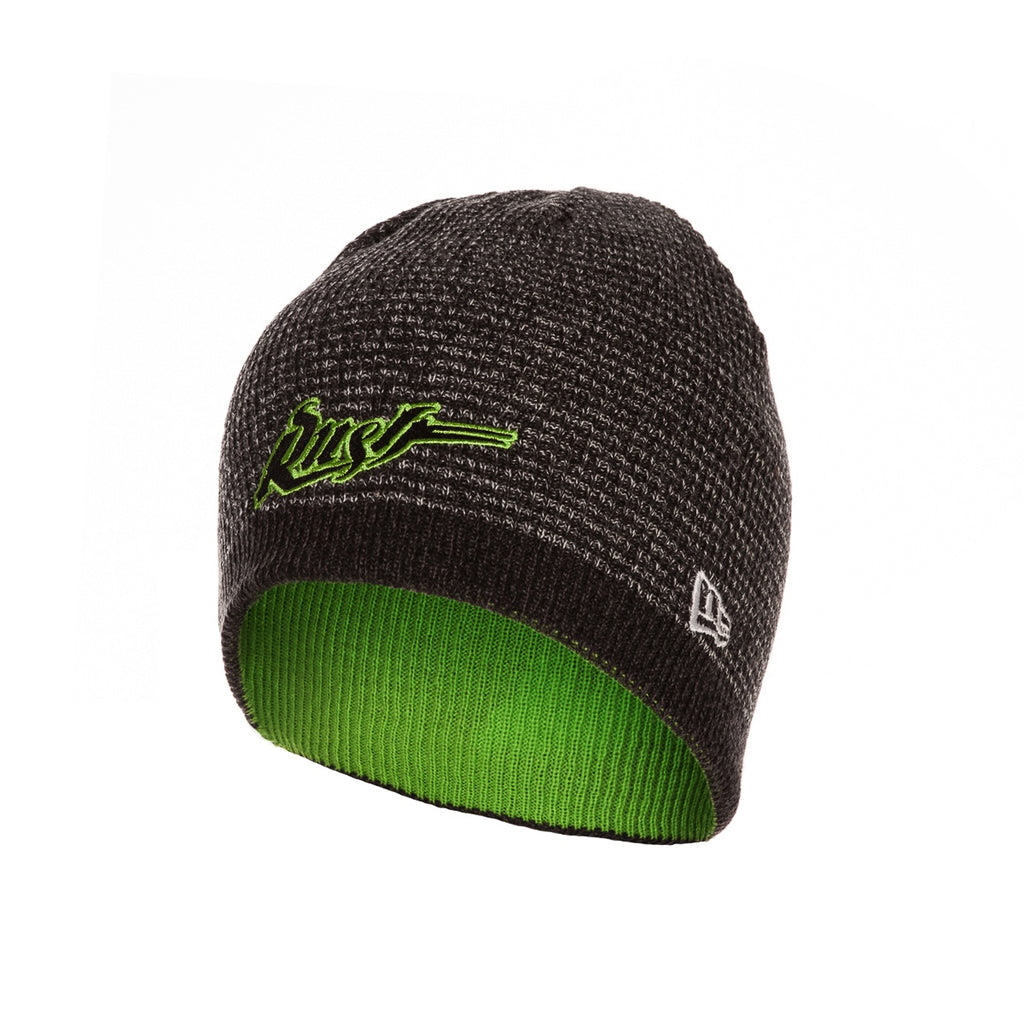 NE - Basic Team Beanie 2