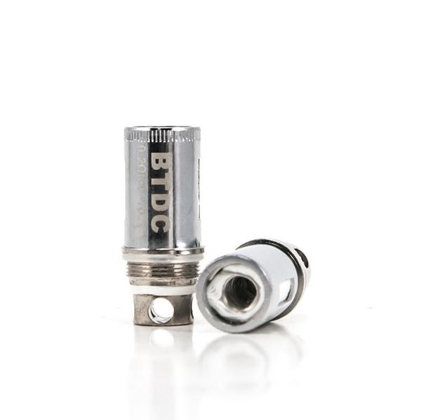 Horizon Tech Artic Coils