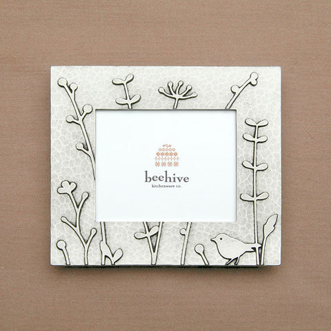 Meadow Drawing Frame (horizontal)