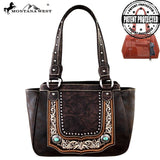 Montana West Concealed Handgun Collection Handbag