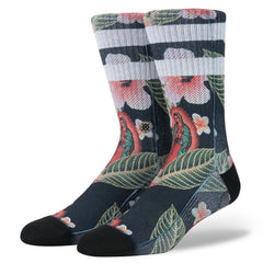 Stance Socks - Madre deAloha - Men's Crew