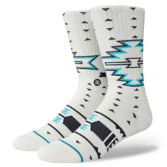 Stance Men's Socks - Leckey