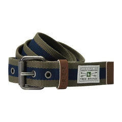 Hippy Tree Platoon Belt