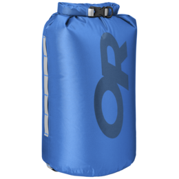 Outdoor Research 55L Dry Sack Glacier