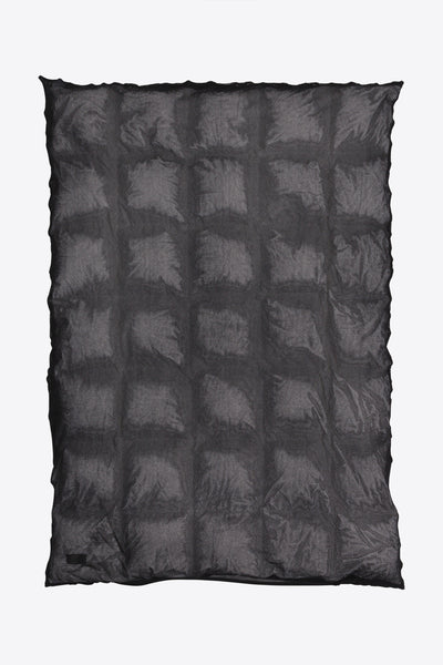 Sex <br> Duvet cover <br> Mesh <br> Clean black